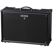 Boss Katana KTN-100/212 100W 2x12 Guitar Combo Amplifier