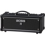 Boss Katana KTN-Head 100W Guitar Amplifier