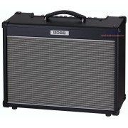 Boss Nextone Artist 80 Watt Guitar Amplifier