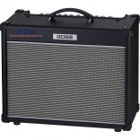 Boss Nextone Stage 40 Watt Guitar Amplifier
