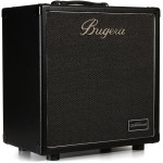 "Bugera 112TS 80-watt 1x12"" Extension Cabinet"