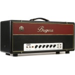 Bugera 1960 Infinium 150-watt Tube Head