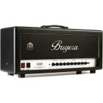 Bugera 1990 Infinium 120-watt Tube Head
