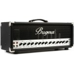 Bugera 6262 Infinium 120-watt 2-channel Tube Head