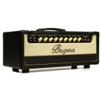Bugera V22HD Infinium 22-watt Tube Head