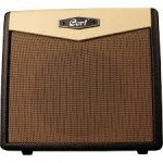 Cort CM15R Electric Guitar Amplifier.