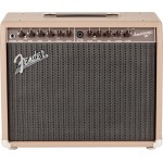 Fender Acoustasonic 90 90W Acoustic Combo Amplifier