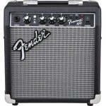 Fender Frontman 10G 10W Guitar Combo Amplifier