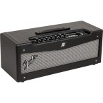 Fender Mustang V HD Guitar Amp Head