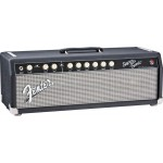 Fender Super-Sonic 60 Tube Guitar Amp Head