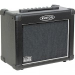 Kustom Arrow 16DFX Practice Guitar Amplifier