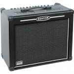 Kustom HV65 High Voltage Series 65W 1x12 Guitar Combo Amp