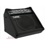 Laney AH-Freestyle Multi-Instrument Combo Amplifier