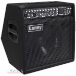 Laney AH150 Audiohub 150W Multi-Instrument Combo Amplifier