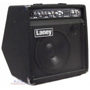 Laney AH80 Audiohub Multi-Instrument Combo Amplifier