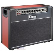 Laney GH50R-212 50W 2x12 Tube Guitar Amplifier Combo
