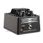 Laney IRT-Pulse Ironheart Tube Pre Amp & Digital Recording Interface