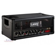Laney IRT15H Ironheart 15W Valve Guitar Amp Head