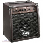 Laney LA12C 12W Acoustic Guitar Combo