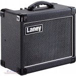Laney LG12 10W 1x6 Guitar Combo Amp Black
