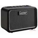 Laney Mini-STB Guitar Mini Amplifier (Iron-Lion-Superg)