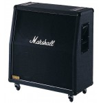 Marshall  JCM900 1960A Cabinet