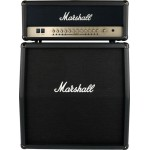 Marshall JMD: 1 Head Cabinet