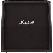 Marshall M412A Guitar Speaker Cabinet