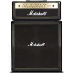 Marshall MG100HGFX 100W Head with MG412AG 4x12 Cab