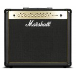 "Marshall MG101GFX 100-watt 1x12"" Combo Amp w/ Effects"