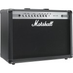 Marshall MG102CFX Guitar Combo Amp