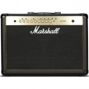 "Marshall MG102GFX 100-watt 2x12"" Combo Amp w/ Effects"