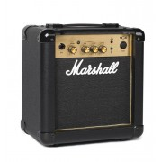 "Marshall MG10G 10-watt 1x6.5"" Combo Amp"