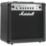 Marshall MG15CFR Guitar Combo Amp