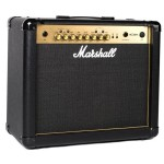 "Marshall MG30GFX 30-watt 1x10"" Combo Amp w/ Effects"