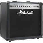 Marshall MG50CFX Guitar Combo Amp