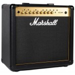 "Marshall MG50GFX 50-watt 1x12"" Combo Amp w/ Effects"