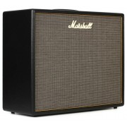 "Marshall Origin ORI50C 50-watt 1x12"" Tube Combo Amp"