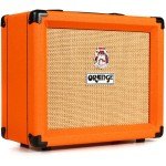Orange Crush20 20W 1x8 Guitar Combo Amplifier