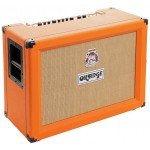 Orange Crush Pro CR120C 120W 2x12 Guitar Combo Amplifier