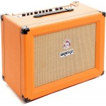 Orange Crush Pro CR60C 60W Guitar Combo Amplifier