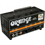 Orange DA15H Dark Terror 15 15W Tube Guitar Amp Head