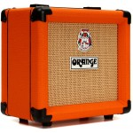Orange PPC108 1x8 20w Guitar Speaker Cabinet