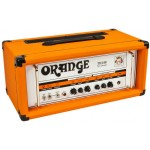 Orange TH100 HTube Guitar Amp Head