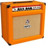 Orange TH30-C112 30W 1x12 Tube Guitar Combo Amp