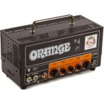 Orange TT15JR Sig. Jim Root 15W Tube Guitar Amp Head