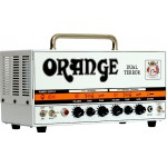 Orange Tiny Terror TT15 15W Tube Mini Amp Head