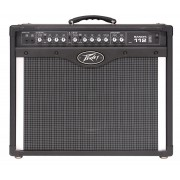 Peavey Bandit 112 Guitar Amp w/ TransTube Technology