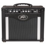 Peavey Rage 258 Guitar Amp w/ TransTube Technology