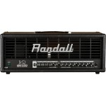 Randall RH150G3 Plus 150 Watt Guitar Amp Head